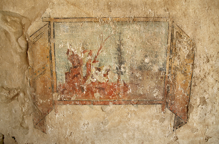 herod-the-great-2 Grave Window Full