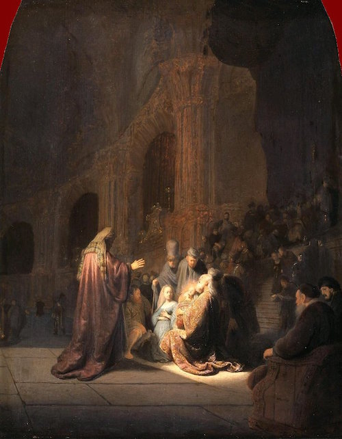 rembrandt_ornate_simeon Full
